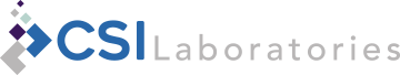 CSI-Laboratories